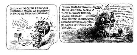 Jiminy1